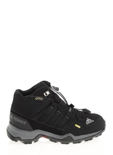 adidas Terrex  GORE-TEX- Su Geçirmez Siyah